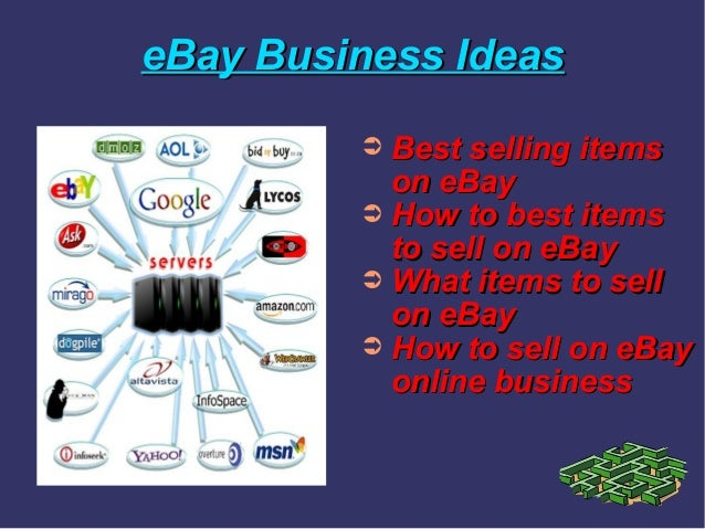 Dairy farm business plan pdf ebay selling business ideas free again in spite of popular television shows buying storage units is not recommended for the startup ebay seller the irs maintains a list of each states friedricerecipe Image collections