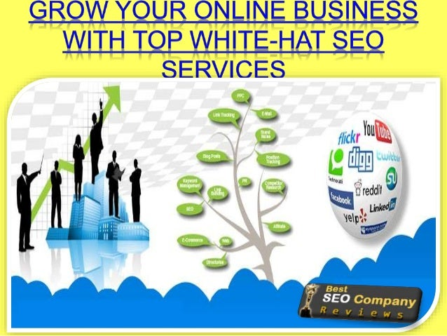 seo company affiliate program Seo affiliate program it's simple give us a referral and we'll pay you 10% of the new client's billing every month for some perspective, our most popular plan is the pro seo.