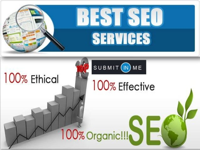 Successful Services • video distribution • Googled SEO • Document Sharing • Backlink Audit • Social Media Branding • Local...