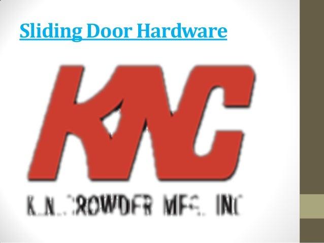 AVR042: AVR Hardware Design Considerations - Atmel