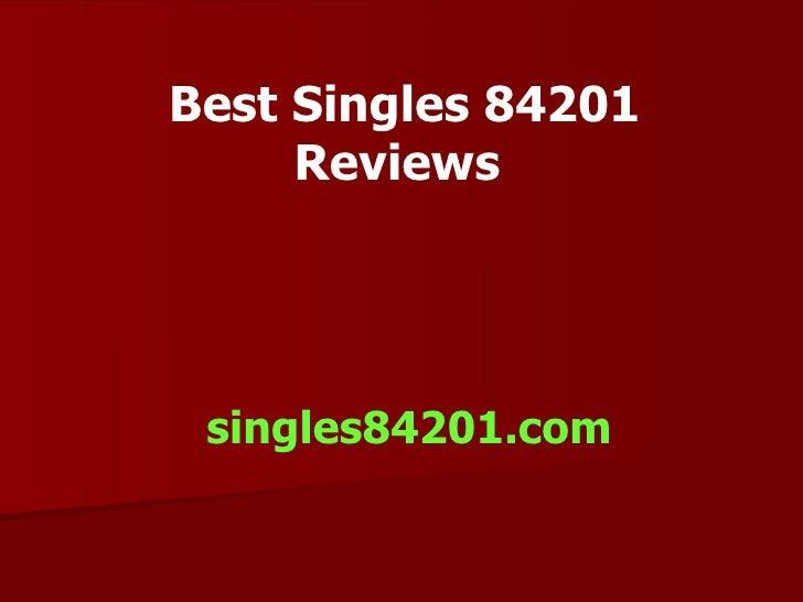 Best Singles 84201 Reviews   singles84201.com