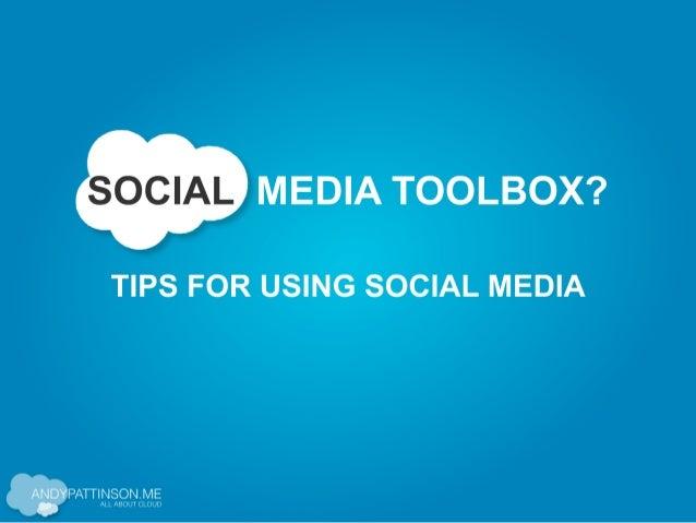 Best social media tools for 2013 social media marketing   e briks infotech