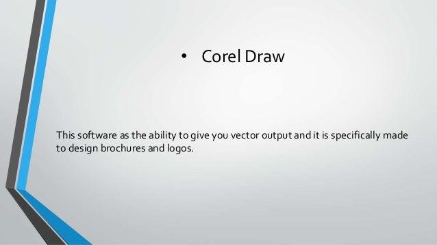 Design  Wikipedia