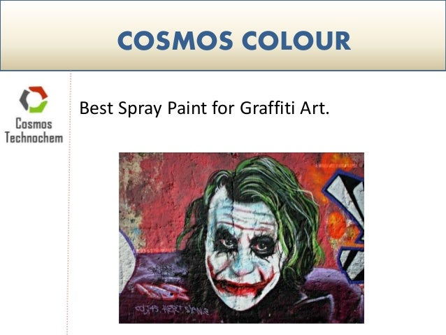 best spray paint for graffiti art. Black Bedroom Furniture Sets. Home Design Ideas