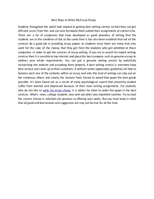 High School Essay Help  Ethnographic Essay Ideas For High School  Image   How To Write A Synthesis Essay also Writing A High School Essay Ethnographic Essay Ideas For High School  Essay For You Essay With Thesis Statement