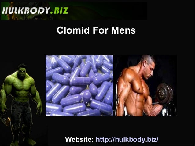 clomid over the counter