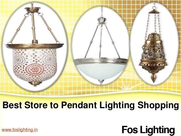 best store to pendant lighting shopping wwwfoslightingin best pendant lighting