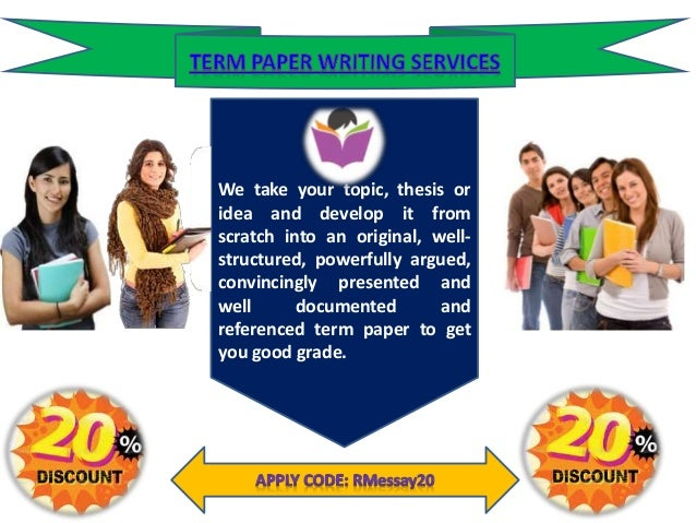 buy your essay online - Buy College Essays Online and Save Your ...