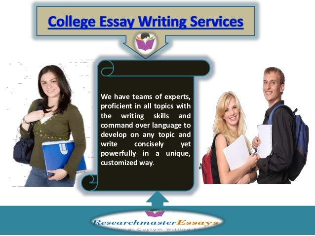Free Research Papers Free Essays And Term Papers | Holidays OO