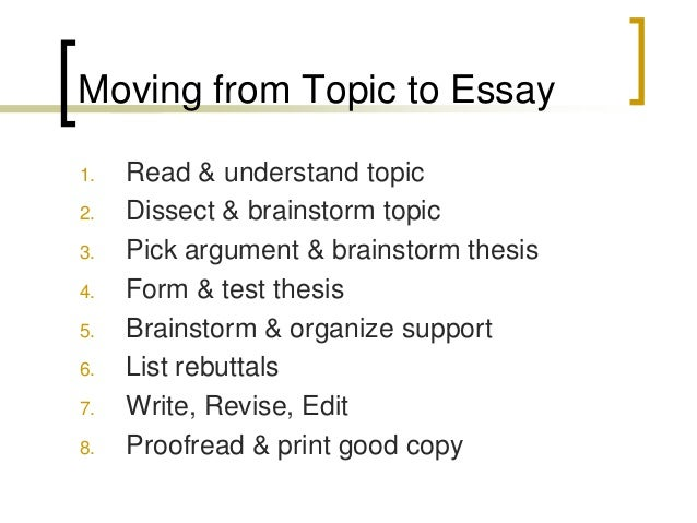 essay sentence tip writing Want to write better sentences try my easy tips easy words to use as sentence starters to write better essays she specializes in helping people write essays.