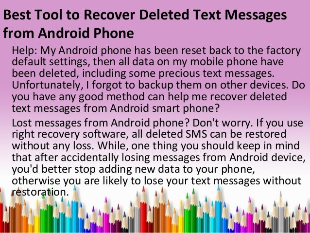 Download text messages from motorola cell phone