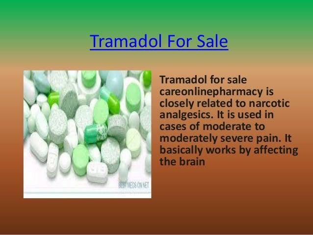 is tramadol a narcotic or opiate drugs withdrawal