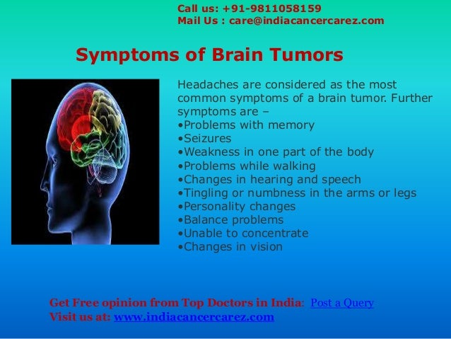 Natural treatments for brain fog picture 1
