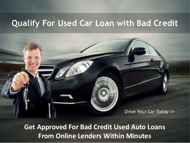 cheap cars bad credit car loans find a car loan autos post. Black Bedroom Furniture Sets. Home Design Ideas