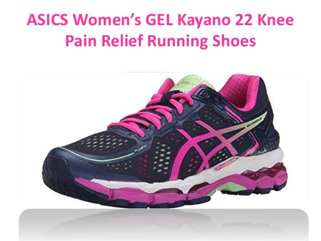 Best Nike Shoe For Knee Pain