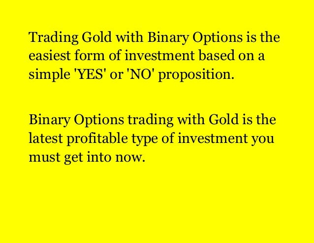 What does in the money mean in options trading