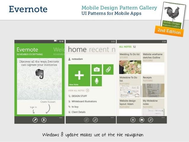 Best Home Design App For 2013 28 Images Top 10 Best