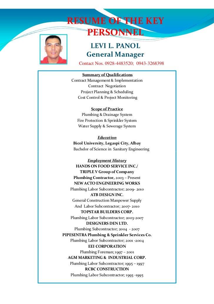 bestwork company profile