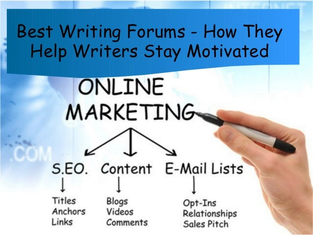 writing service forum write a paper online essay writing service forum