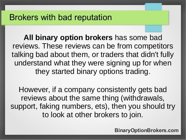binary and digital options brokers uk