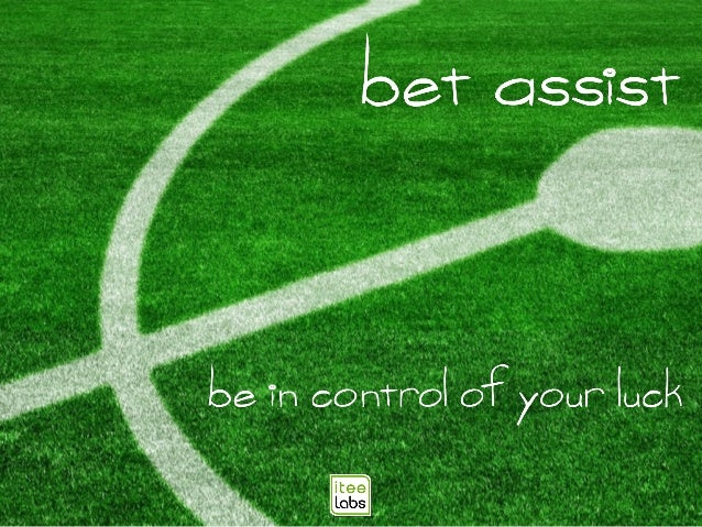 Bet  Assist  is  an  online  assistant  service   which  provides  sports  be,ng  /ps,  odds   a...