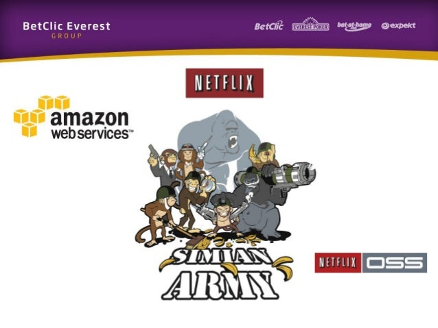 Netflix  Founded in 1997  World's leading internet subscription service for enjoying movies and TV programs  More than ...
