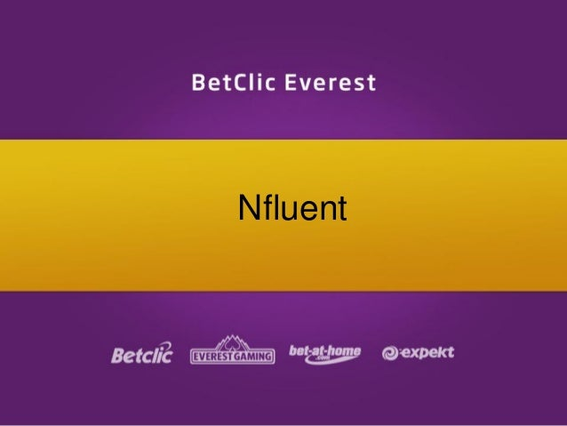 Mini-Training: NFluent