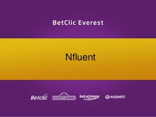 Mini-Training: NFluent