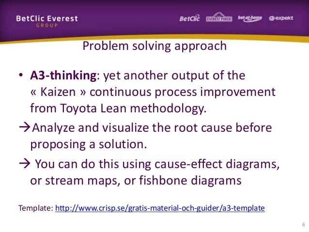 problem causes effect solution management of 1 answer to cause-and-effect diagram the cause-and-effect creating the diagram requires knowledge of causes for a problem and the effect of the solution.