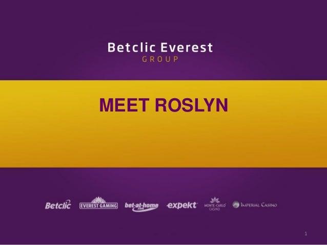 Mini-Training: Roslyn