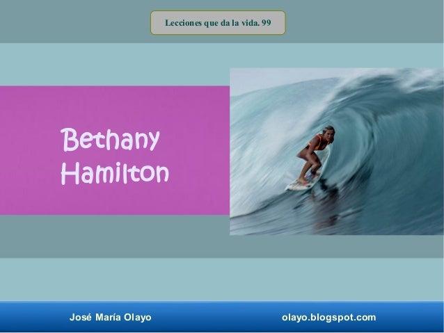 bethany hamilton presentation Surf tribe next weekend opening exhibition & presentation book @knokke- heist scharpoord-belgium exhibition until 28 may very gratefull that i was.