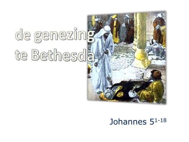 Johannes 51-18