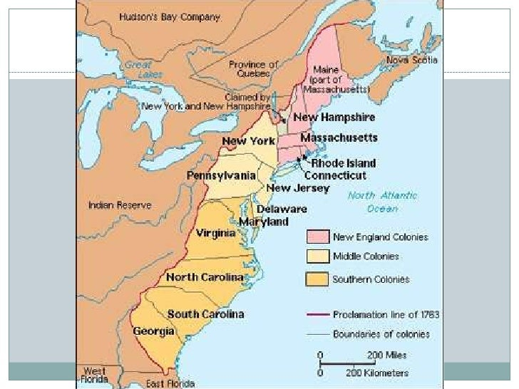 chapter 1 indians the settlements of america essay 2-1 | indians resist spanish control  and the essay women's and gender history in the new american  transformations of north america (1450–1700) chapter 1.
