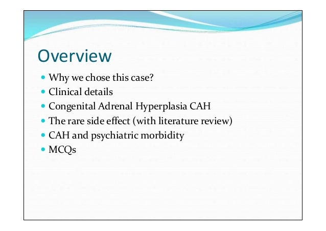 short case study on bipolar disorder Short communication a 203-case study in private family studies of bipolar ii probands have observed more bipolar ii disorder than bipolar i disorder in.