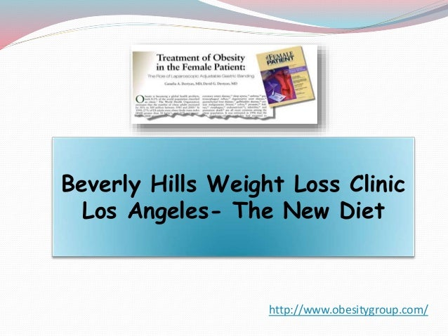 new beverly hills diet review Find helpful customer reviews and review ratings for the new beverly hills diet: the latest weight-loss research that explains a conscious food-combining program for lifelong slimhood at amazoncom read honest and.
