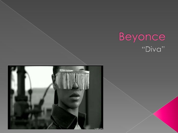 Beyonce diva - Beyonce diva download ...