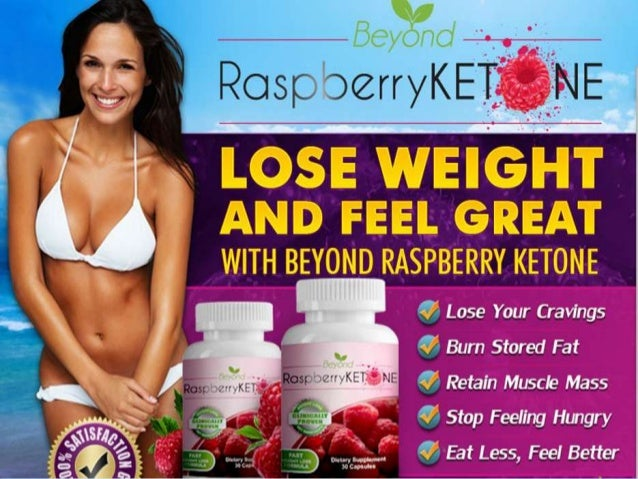 Raspberry ketone, a new 'miracle' weight-loss supplement which is a fruit extract and claims to 'burn body fat'. It is fou...