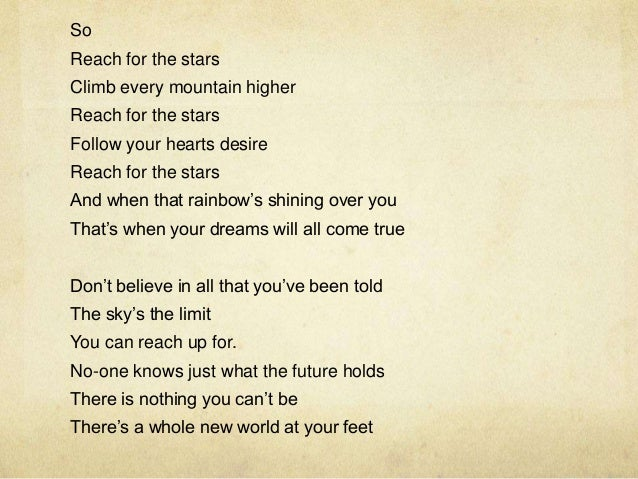 The Solar System - Song текст песни и перевод на русский