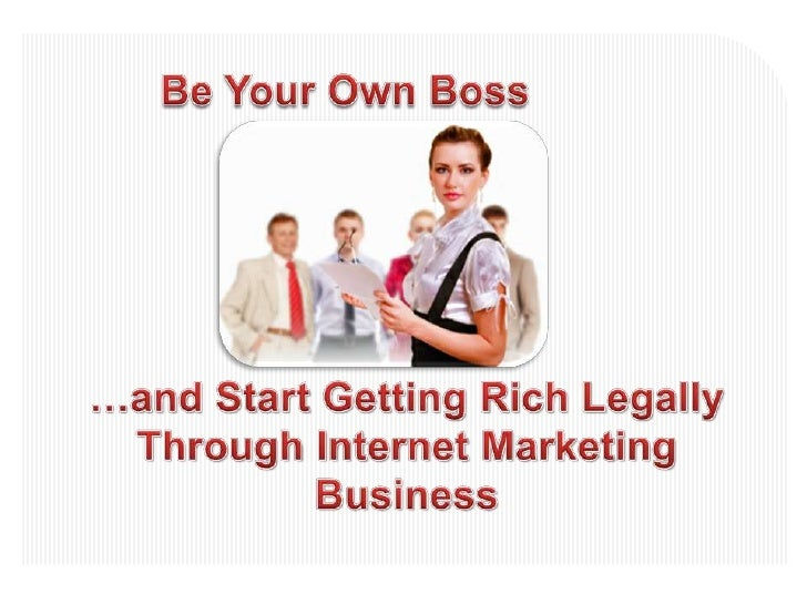 Why Some People Can Really Make Money Online Fast and Why Some Can't