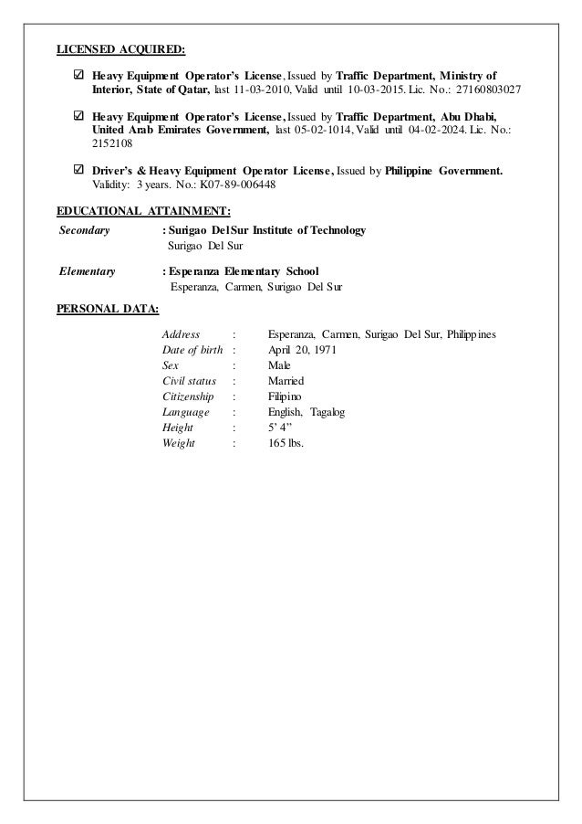 sample for resume pictures resume templates chemical chemical process