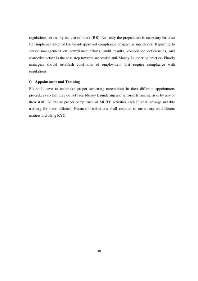 online banking essay Of online banking benefits essay december 14, 2017 @ 3:55 pm quando men vo analysis essay economic policy research papers, funny college entrance essay.
