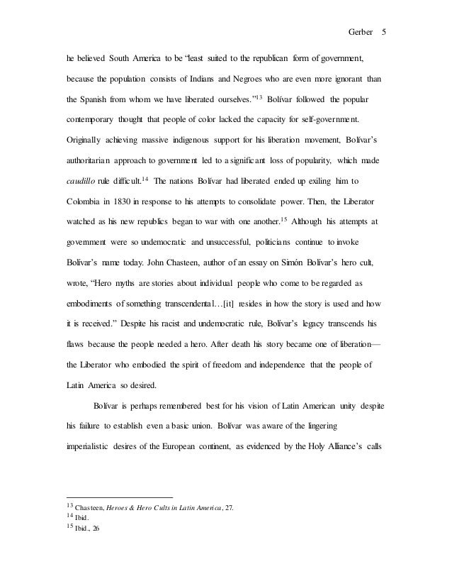 carters loss of popularity essay Attention grabbers: opening and closing gambits for their own work in the area of opening and closing essay comic books, popular fiction like.