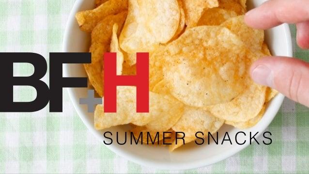 BFH SummerSnacks 13