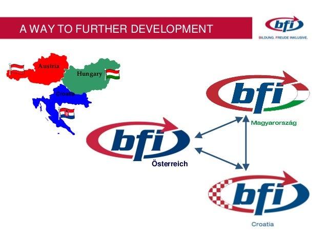 BFI Austria - Vocational Training - Jürgen Granditz 20130611
