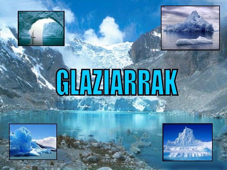 Bg 2 Maite Maialen Glaziarrak