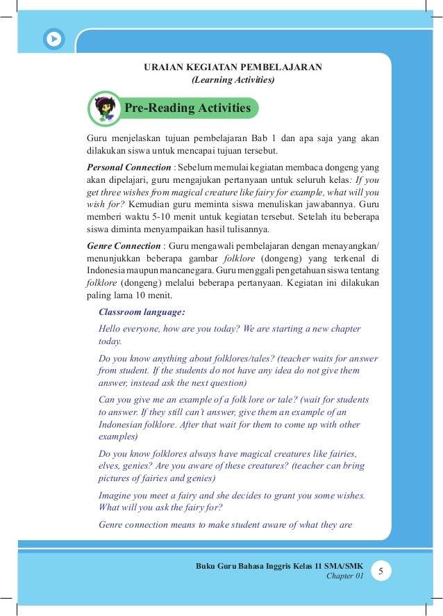 Buku Bahasa Inggris Kelas X Kurikulum 2013 Kemendikbud Newhairstylesformen2014 Com