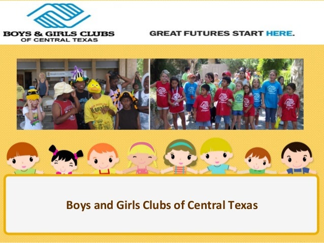 Youth Football Texas