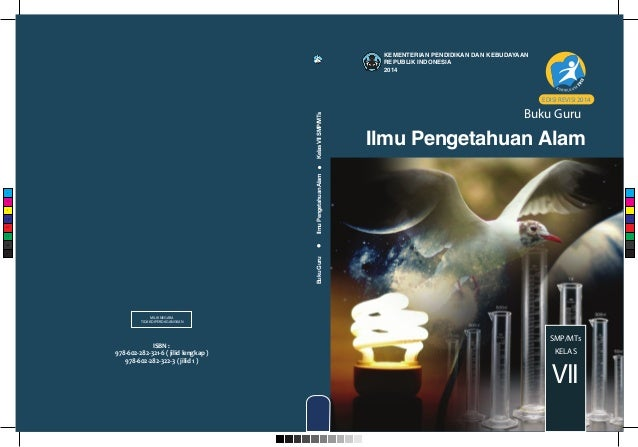 Download Buku Siswa Kurikulum 2013 Smp Kelas Vii Tattoo Design Bild