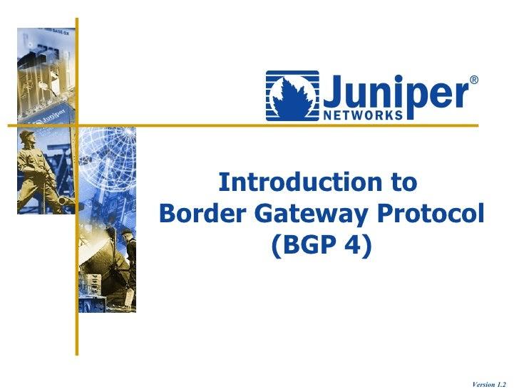 Bgp 1232073634451868-3