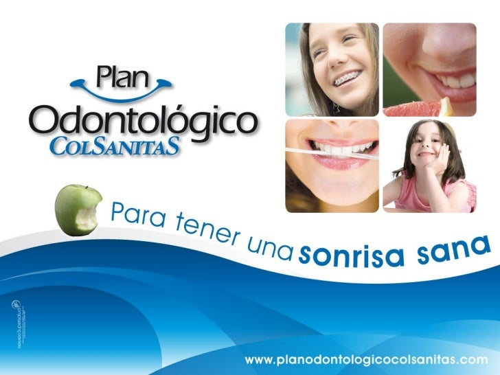 Bgplanodontologico
